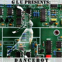 DANCEBOT! by glu