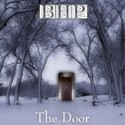 The Door by Blair Hannah Payne (BHP)