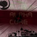 alphacore