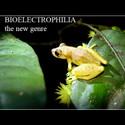 BIOELECTROPHILIA by glu