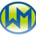 WM Recordings