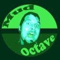 Mud Octave