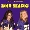 The Viking Ship Parodies - 2010 NFL Season by The Jason Hannah Project