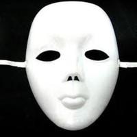 facemask93 on alonetone.com