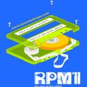 Kavin.s RPM11 faves by kavin.