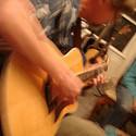 Kavin.s Acoustic Improvs by kavin.