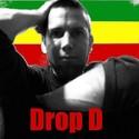 Drop D