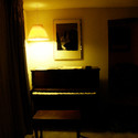 Pillow talk for Pianos by richardlaceves