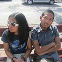 JV & Veejay