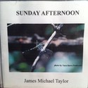 SUNDAY AFTERN OON by James Michael Taylor