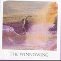 THE WINNOWING by James Michael Taylor
