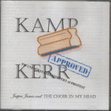 KAMP KERR by James Michael Taylor