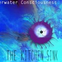 The Kitchen Sink [RPM] by AMUC