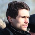Peter Rudenko