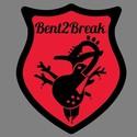 Bent2Break