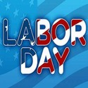 Labor Day 2012 by lgh