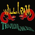 Traveling Bar Blues by Will I Ram