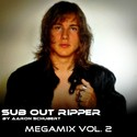20.Megamix Vol. 2 by SUB OUT RIPPER