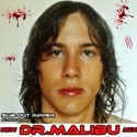 37.Dr.Malibu (New Mix) by SUB OUT RIPPER