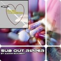 45.Hash the Poison by SUB OUT RIPPER