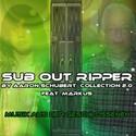 2.4 Musik aus der Geschlossenen by SUB OUT RIPPER