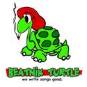 beatnikturtle