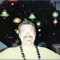 Freddie Freelance on alonetone.com