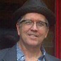 Kevin Bud Jones on alonetone.com
