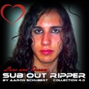 06.Love and Dream by SUB OUT RIPPER