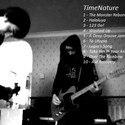 TimeNature - The Album by TimeNature