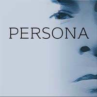 Persona on alonetone.com