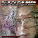 05.Real Self Mutilation (Bonusworks CD5) by SUB OUT RIPPER