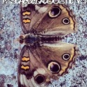 Psychedelacoustic Vol. 9 by kavin.