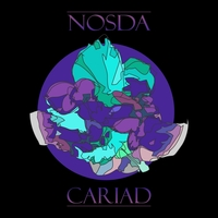 Nosda Cariad on alonetone.com