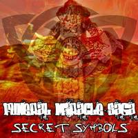 03.Secret Symbols - Single by Funeral Miracle Saga