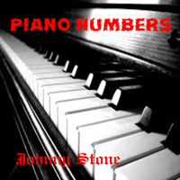 Piano Numbers by The Outlaw and D Dog
