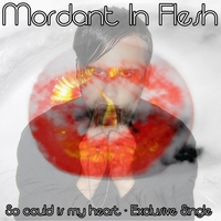 02.So could is my heart - Exclusive Single by Mordant In Flesh