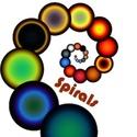 Spirals by Len Sasso