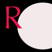 R[etro] by jimgoodinmusic