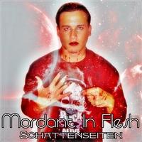 01.Schattenseiten by Mordant In Flesh