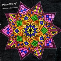 Candyfloss & Clawhammers by Powerlounge