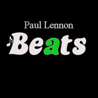 Beats by Paul Lennon