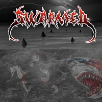 EP Part 1 by swarmed