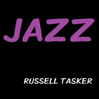 JAZZ by Russell Tasker