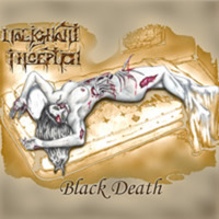 Black Death by Malignant Inception