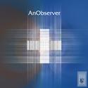 """An Observer - """"An Observer"""" by Anu"""