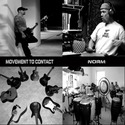 Best Of w/ Norm by Movement To Contact