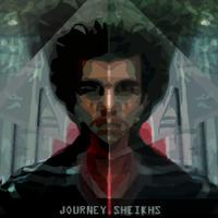 JourneySheikhs by Tipu