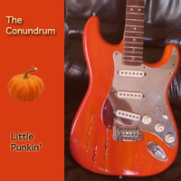 Little Punkin' by The Conundrum
