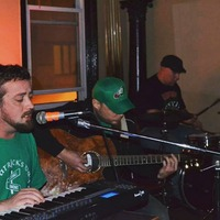 Live Covers by The Solutionists